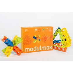 Modulmax 48 piezas
