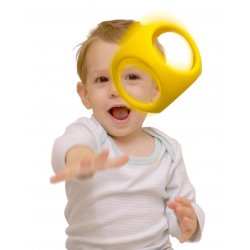 Mossegadors Oibo joguina
