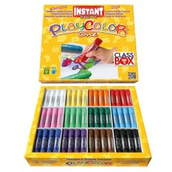 Playcolor 144 unitats