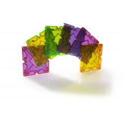 Joc magnètic Magna-Tiles Freestyle 40