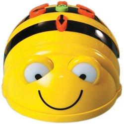 Bee-Bot robot educatiu