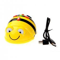 Robot programable Bee-Bot