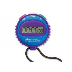 Cronometro gran, pràctic i senzill