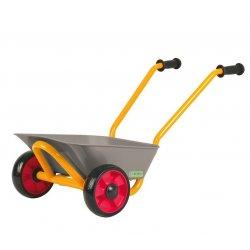 Carretilla para niños dos ruedas de Andreu Toys