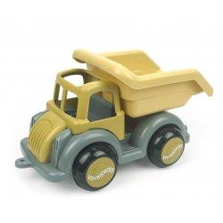 camion volquete jumbo Tipper de Andreu Toys
