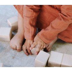 cubos de madera ecologica just blocks