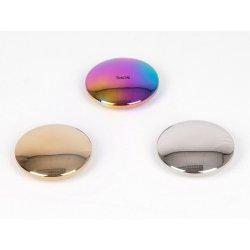 3 botons sensorials brillants