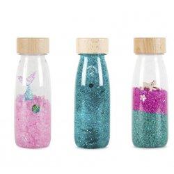 Pack de 3 ampolles sensorials fantasia de Petit Boum