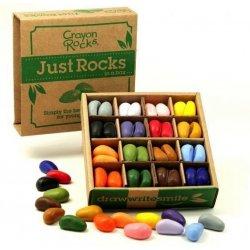 Crayon rocks 64 unidades