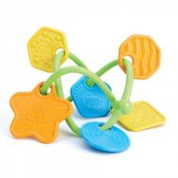 Mossegador laberint de Green Toys
