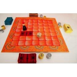 Marrakech joc de taula de morapiaf
