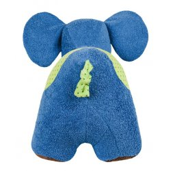 Elefante XXL Marca Efie 4491