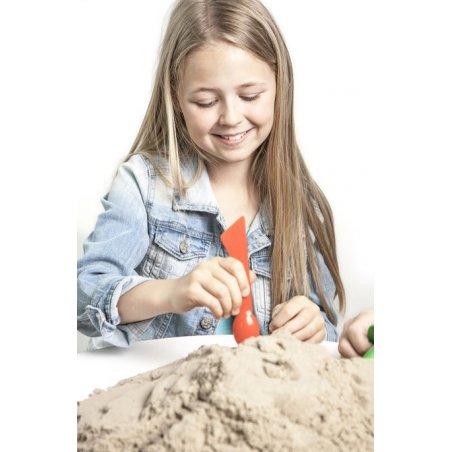 Arena Kinetic Sand 5kg