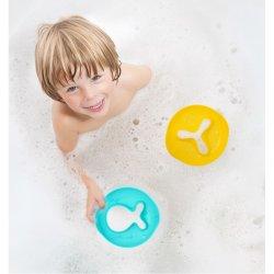Joguina d'aigua