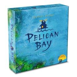 Juego Pelican Bay