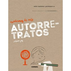 Autoretrats. Quaderns d'art