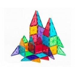 Magna-Tiles 32 peces