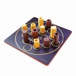 Quarto juego de mesa
