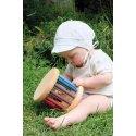 Juguete de madera para bebés