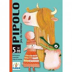 Pipolo Djeco DJ05108