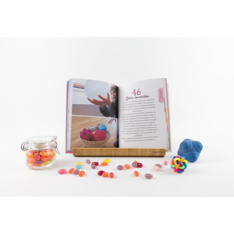 100 Actividades Montessori. Editorial Timunmás. Ève Herrmann