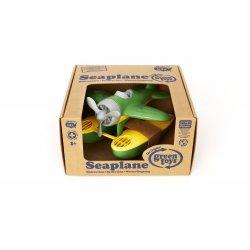 Hidroavión de Plástico Reciclado Hidroavión de Plástico Reciclado de Green Toys