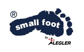 Legler - Small Foot