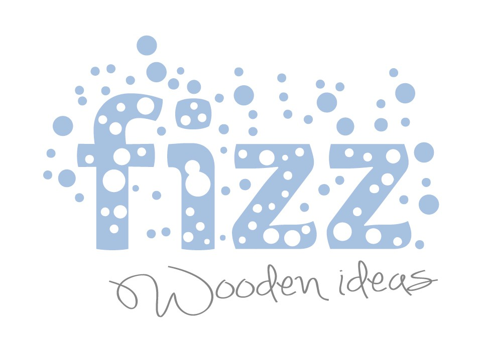 Fizz Ideas