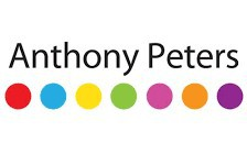 Anthony Peters