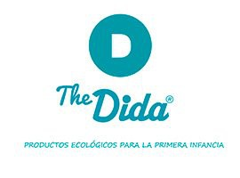 The Dida