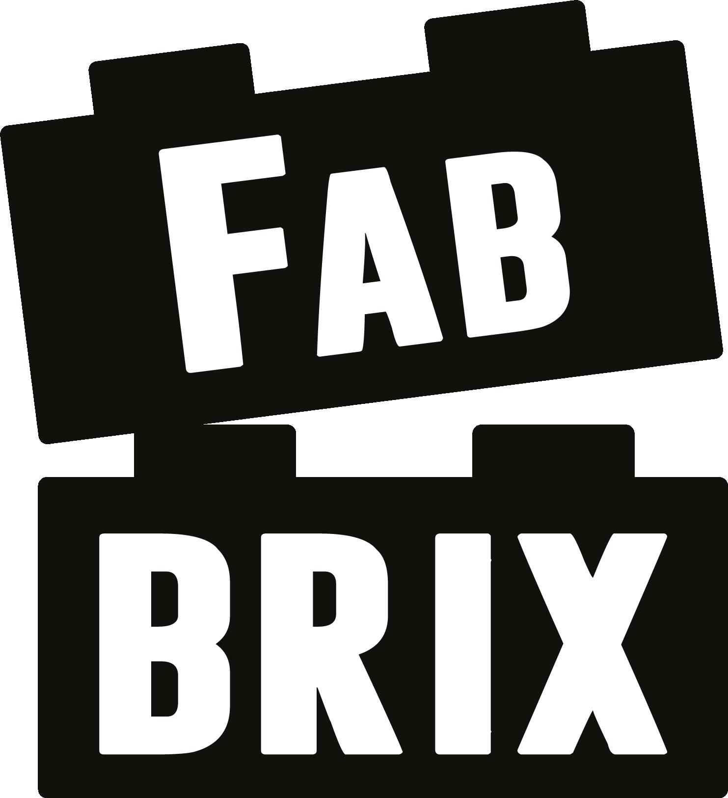 Fab Brix